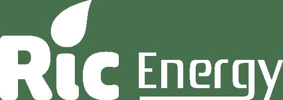 RIC ENERGY