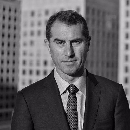 https://ric.energy/wp-content/uploads/2020/10/Jonathan-Rappe.jpg