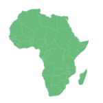 icon africa 150x150 1