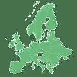 icon europa 150x150 1