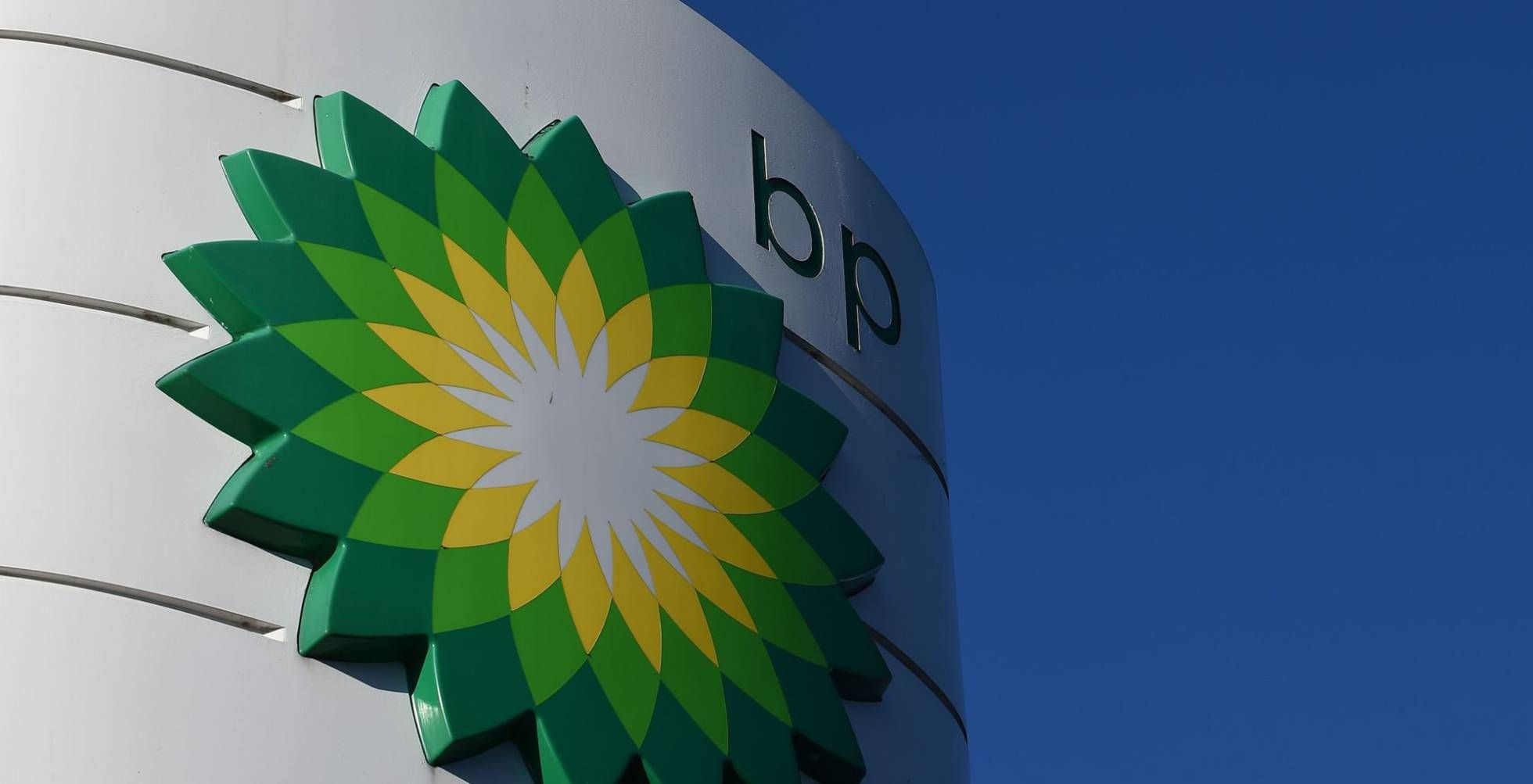 Lightsource BP consolida su presencia en España con la adquisición de 1GW a Ric Energy